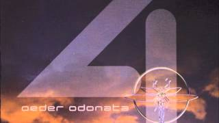 Luminaire - Duet Dub (Way Out West Remix)