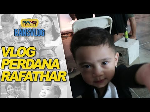 Xxx Mp4 WOOWWW RAFATHAR NGEVLOG RANSVLOG 3gp Sex