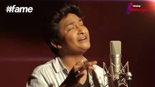 Maai Teri Chunariya Acoustic Version   ABCD 2   Digvijay Singh   #CloseUpWebsinger