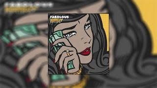 Fabolous - Sex Wit Me (Remix) ft. Trey Songz & Rihanna