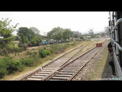 Xxx Mp4 Ramnagar Railway Station First Time On Youtube 3gp Sex