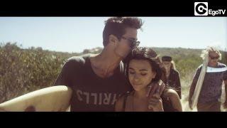 ELEN LEVON - Over My Head (Official Video)
