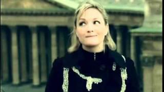 Tatjana.Bulanova.Ljublu.i.skuchaju.2008.XviD.DVDRip.avi