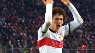 Bundesliga MD 29 Dortmund VS Stuttgart LIVE on World Football