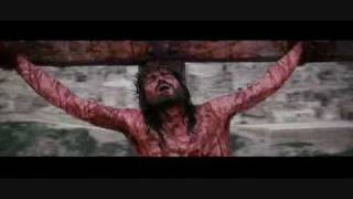 pasion de cristo stryper