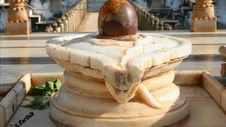 Download Shiva Tandava Stotram(New version) 3Gp Mp4