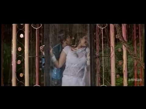 Xxx Mp4 Soumya Hot Rain Song 3gp Sex