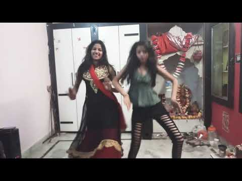 Xxx Mp4 Sweety Tera Drama Dance By Jaya And Sapna Singh Sisodiya Choreograph By Sahil Steps 3gp Sex
