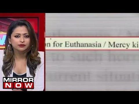 Xxx Mp4 Kurnool S Sexual Abuse Victim S Mercy Killing Plea 3gp Sex