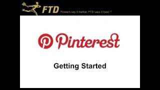 FTD Webinar Series [Marketing]: What