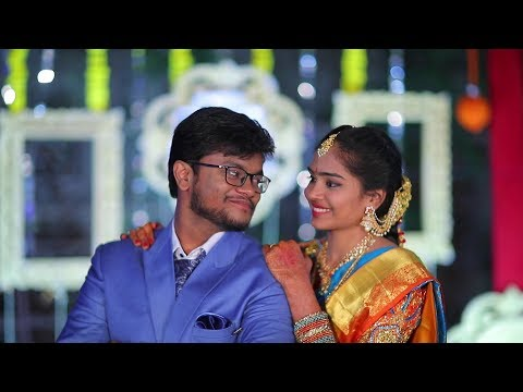 Xxx Mp4 Hemanth Ramya Wedding Story Cinematic Promo Vajra Photography Events 3gp Sex