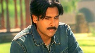Balu Movie    Hut Hutja Video Song    Pawan Kalayan, Shriya Saran