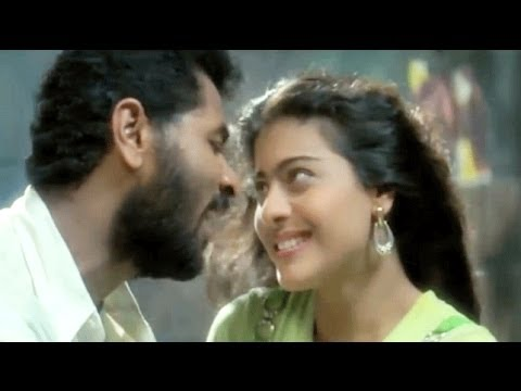 Xxx Mp4 Chanda Re Chanda Re Kajol Prabhu Deva Hariharan Sadhna A R Rahman Sapnay Song 1 3gp Sex