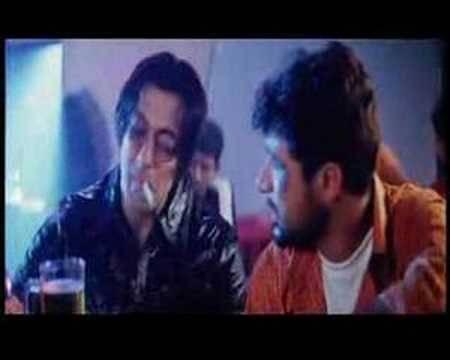 Xxx Mp4 Tere Naam Theatrical Trailer Salman Khan Bhumika Chawla 3gp Sex