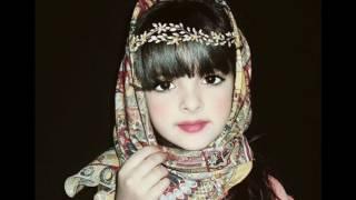 Beautiful Arab Children from Saudi Arabia | Arab ulzzangs 2017