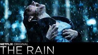 The Rain | official trailer #1 (2018)