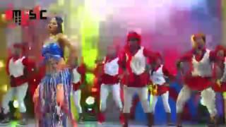 Pori Moni Hot Item Video Song Promo Valobasha Simahin 2015 Bangla Movie HD   Video Dailymotion