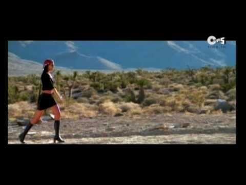 Kya Maine Aaj Suna Song Video - Hamara Dil Aapke Paas Hai - Anil Kapoor & Sonali Bendre