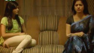 Bangla Natok - Dushtu Cheler Dol - Episode 06 | Mosharraf Karim, Badhon, Mithila, Nadia Afrin Mim