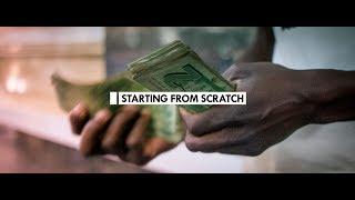 Starting From Scratch | Zimbabwe