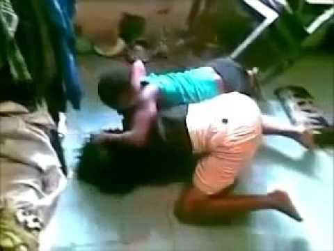 Xxx Mp4 Yoruba Girls Fight In Unilag Nigeria Naijapals 3gp Sex