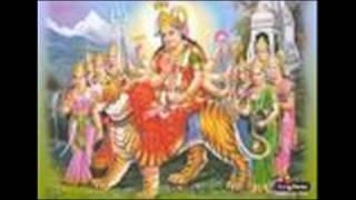 Meri Jholi Chhoti Pad Gayi Rai By Narinder Chanchal