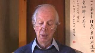 On Individualism: the Radcliffe Brown Memorial Lecture 1992 by Alan Macfarlane