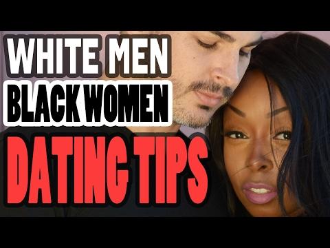 Xxx Mp4 Interracial Dating 101 White Men Dating Black Women BWWM 3gp Sex