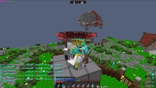 [VeltPvP] SOTW TRAPPING + VELT GOT ETB'D & CLUTH TRAP ESCAPE - MiniHCF [1]