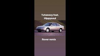 Rover Remix w Hippysoul
