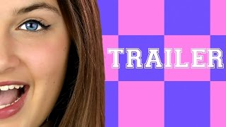 Trailer - Cheerleaders in the Chess Club - Young Actors Project