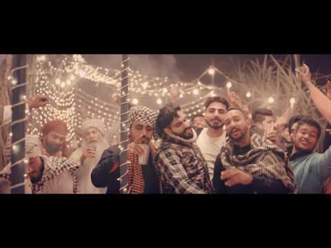 Xxx Mp4 New Punjabi Song 2017 Daaru Dukhan Di Dawai Full Song Dalvir Sidhu Sa Records 3gp Sex
