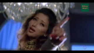 Dil Mat Dena Meri Sautan Ko Song | Best Whatsapp Status Video | Chhupa Rustam Movie Song