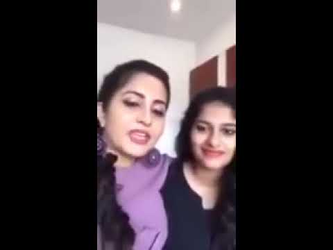 Xxx Mp4 Choot Chodne Wale Dekhen Chodne Ke Baad Ki Kahani 3gp Sex