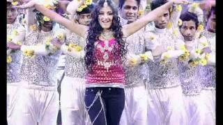 Realreel Mon Mane Na Concert 2012-Subhashree