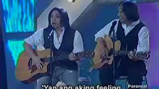 Rey Bolero vs Rey Valera
