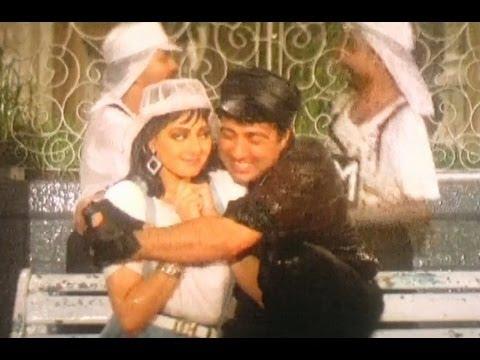 Xxx Mp4 Na Jane Kahan Se Full HD Song Chaal Baaz Sunny Deol Sridevi 3gp Sex