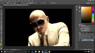 How to install oil paint filter on photoshop cc