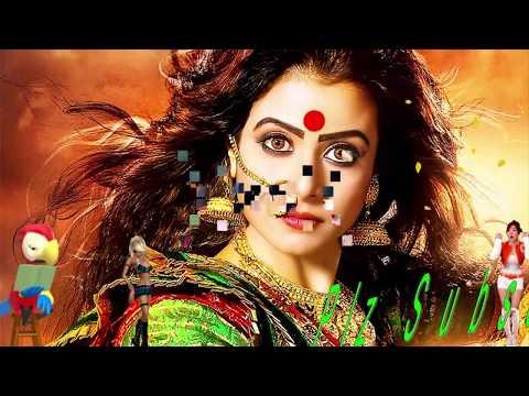 Xxx Mp4 শাকিব খান Vs কোয়েল New Kolkata Bangla Movie 2016 Bangla Movie Shakib Khan Bangla Scene 3gp Sex