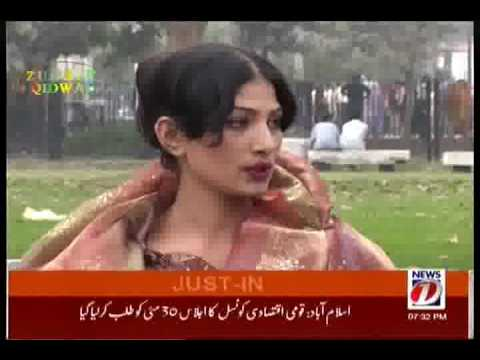 Lahore Call Girls Interview Part 2 youtube user zubairqidwai
