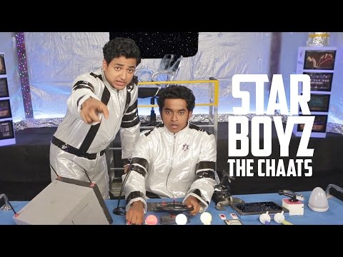 Xxx Mp4 3 South Indian Boys In Space STAR BOYZ CHAATS Ep 1 LaughterGames 3gp Sex