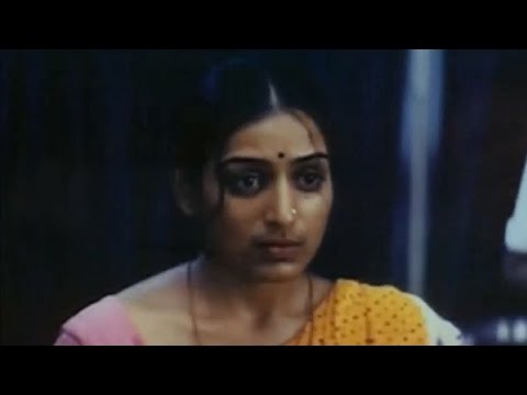 Xxx Mp4 Mrugam Telugu Movie Part 07 12 Adhi Pinnisetty Padmapriya Shalimarcinema 3gp Sex