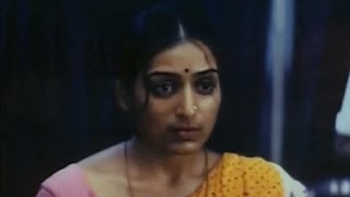 Mrugam Telugu Movie Part 07/12 || Adhi Pinnisetty, Padmapriya || Shalimarcinema