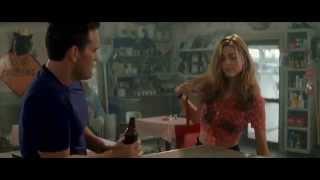 Wild Things Deleted Scene (Matt Dillon, Denise Richards)