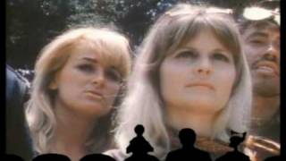 MST3K - Best of Hellcats