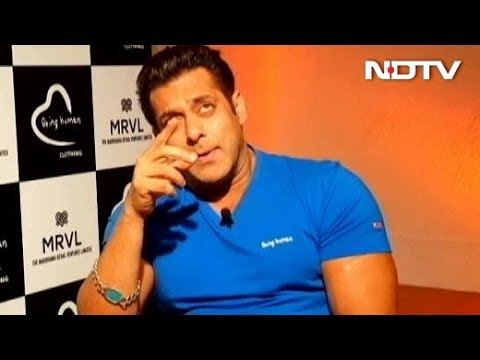 Xxx Mp4 Salman Khan Wins This Rapid Fire Because Katrina 3gp Sex