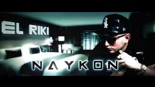 El Riki-Naykon