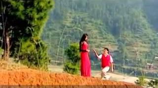 Kasam Maile | Meksam Khati And Tika Pun | Latest Lok Dohori Audio Songs | 2013