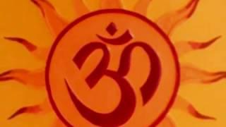 GHAR Ghar Swarg Banega - Great FUTURE - Kavita Ji - BK Meditation.