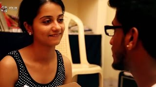 Dev - A New Romantic Short Film 2015 || Presented by iQlik Movies
